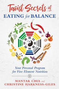 eatingforbalance.jpg