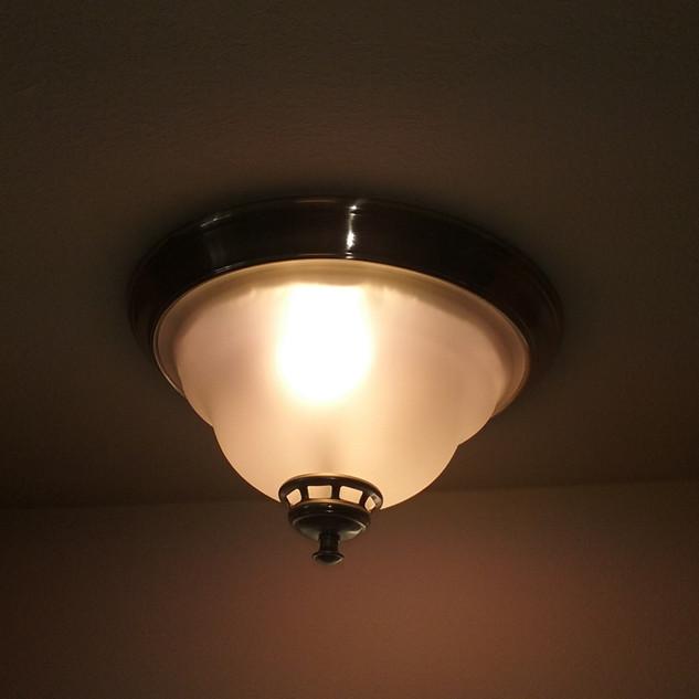 good nipple light.jpg