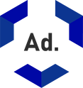AdVision_Logo_BLAU.png