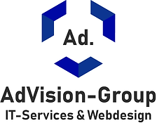 AdVision-Group_Logo_MitText_BLAU.png