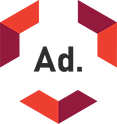 AdVision_Logo_ROT.png