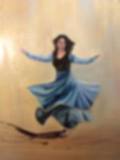 danse classique indienne - Anjeli.jpg