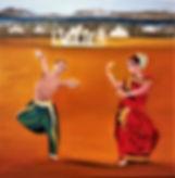 danse indienne Geof .jpg