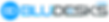 BluDesks_Logo Small.png