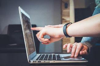 digital marketing consultancy.jpg
