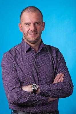 Phil Ashforth - Marketing Speaker.jpg