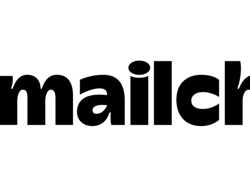 Quickly optimise Mailchimp Lists and Save Money
