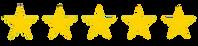Five stars 1.png