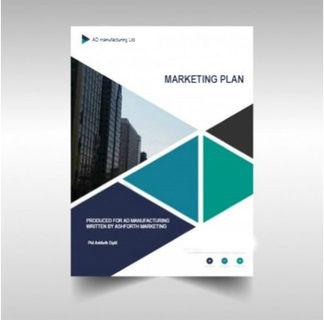 Marketing plan new.jpg