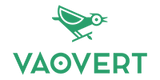 Logo Vertical Vert Petite Taille.png