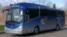 bus grande_edited.jpg