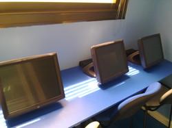 ordenadores almazan