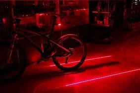 fietslasers.jpg