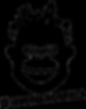 Logo Gorilla HTIedereen gorilla.png