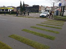 Kopie van #CanalPark#GroeneOversteek.jpg