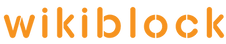 wikiblock-logo-orange.png