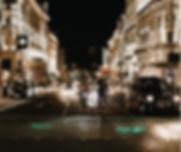 laserlightblaze.png