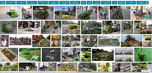 guerillagardeninggoogle.jpg