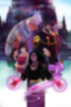 Sorcerority+Poster.jpg