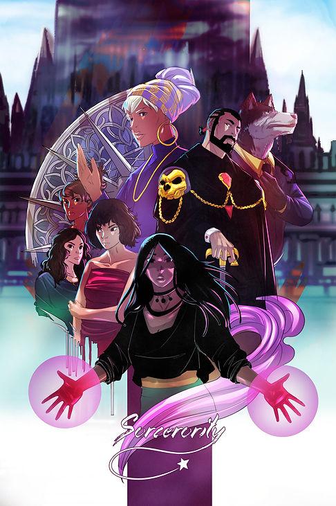 Sorcerority+Poster.jpg