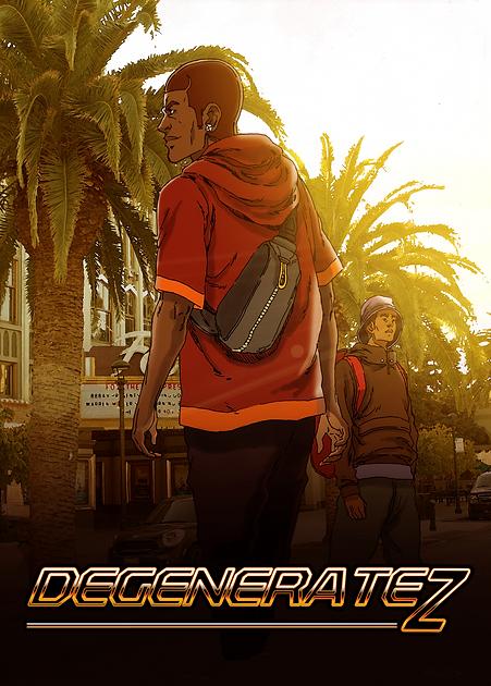 DEGENERATEZ COVER.tif