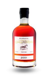 Armagnac-2001-Domaine-de-Charron.jpg