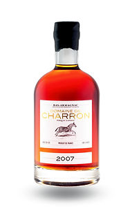 Armagnac-2007-Domaine-de-Charron.jpg