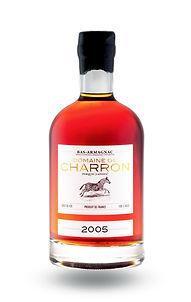 Armagnac-2005-Domaine-de-Charron.jpg