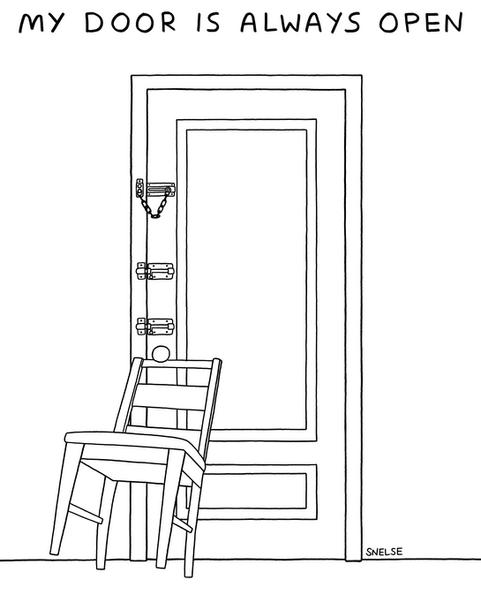 Door_Always_Open.PNG