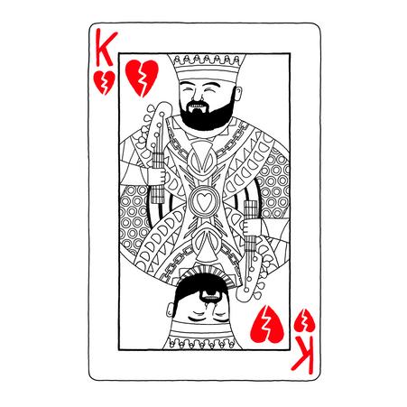 Josh_Playing_Card 2.png