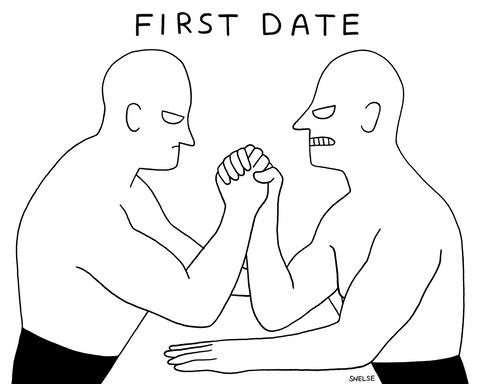 First_Date.png
