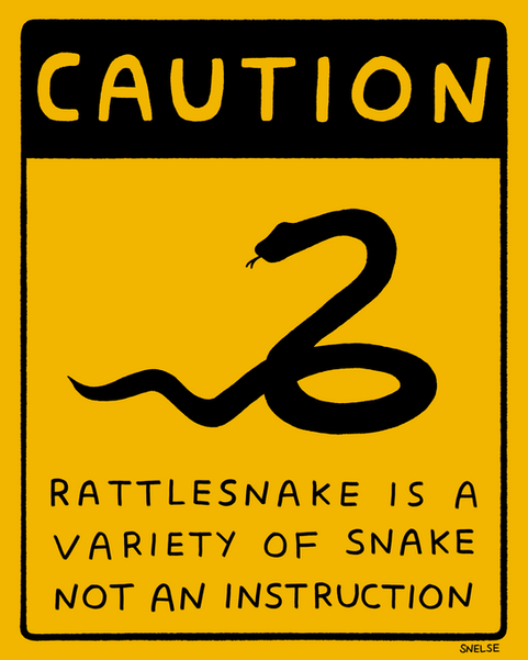 Rattlesnakes.png