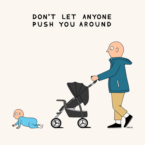 Push_Around colour.png