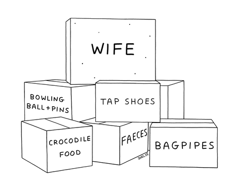 Moving_Boxes.png