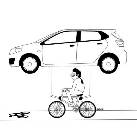 Cycle_Lane.png