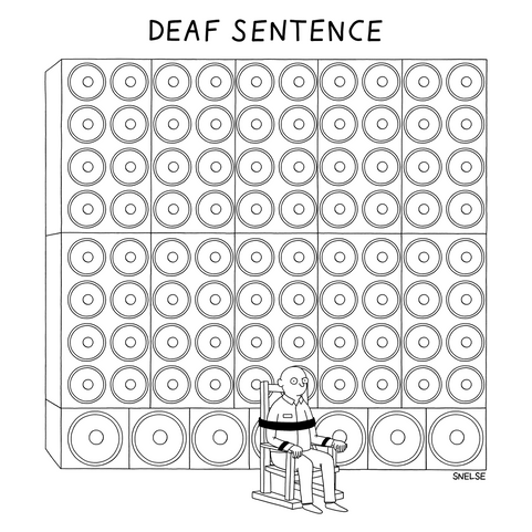 Deaf_Sentence.png