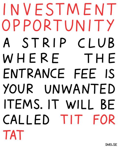 Tit_For_Tat.png