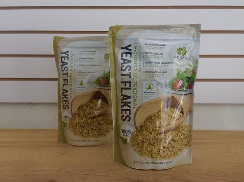 Levadura nutricional 250 g