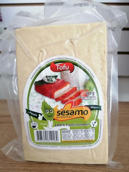 tofu 250 g
