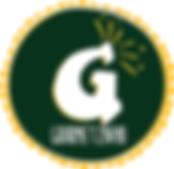 logo circular - Fundo Transparente.png