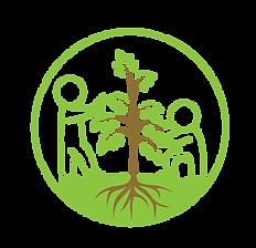 Northwick-Park-Community-Garden_logo_V3.