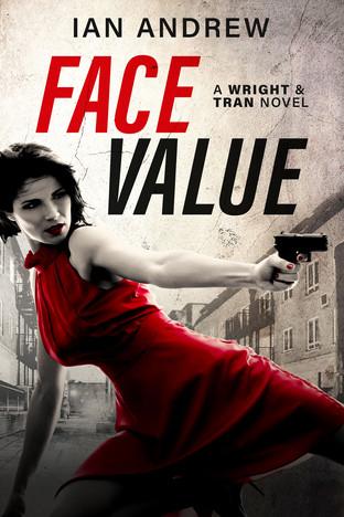 Face-Value.jpg