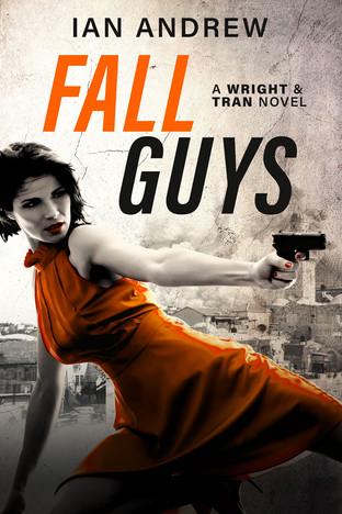 Fall-Guys.jpg
