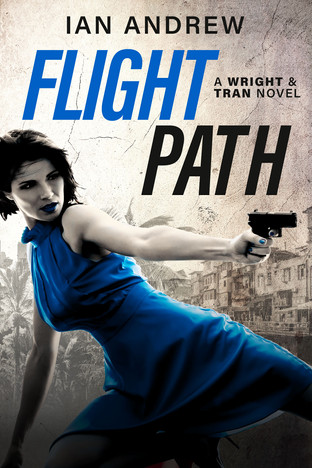 Flight-Path.jpg