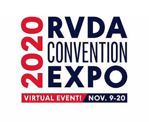RVDA Virtual Expo