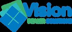 Vision-Dealer-Solutions-PNG-Logo.png