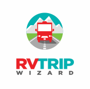 RV Trip Wizard.png