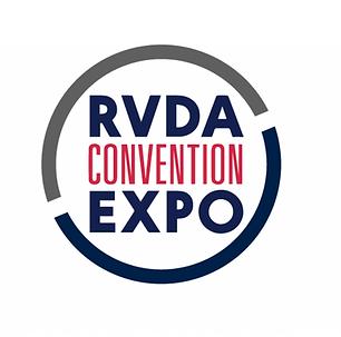 RVDA Convention Expo