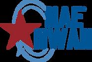 nae-logo_2x.png