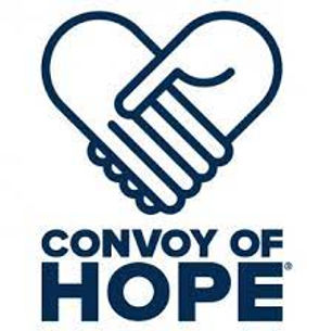 convoy-of-hope-logo.jpg